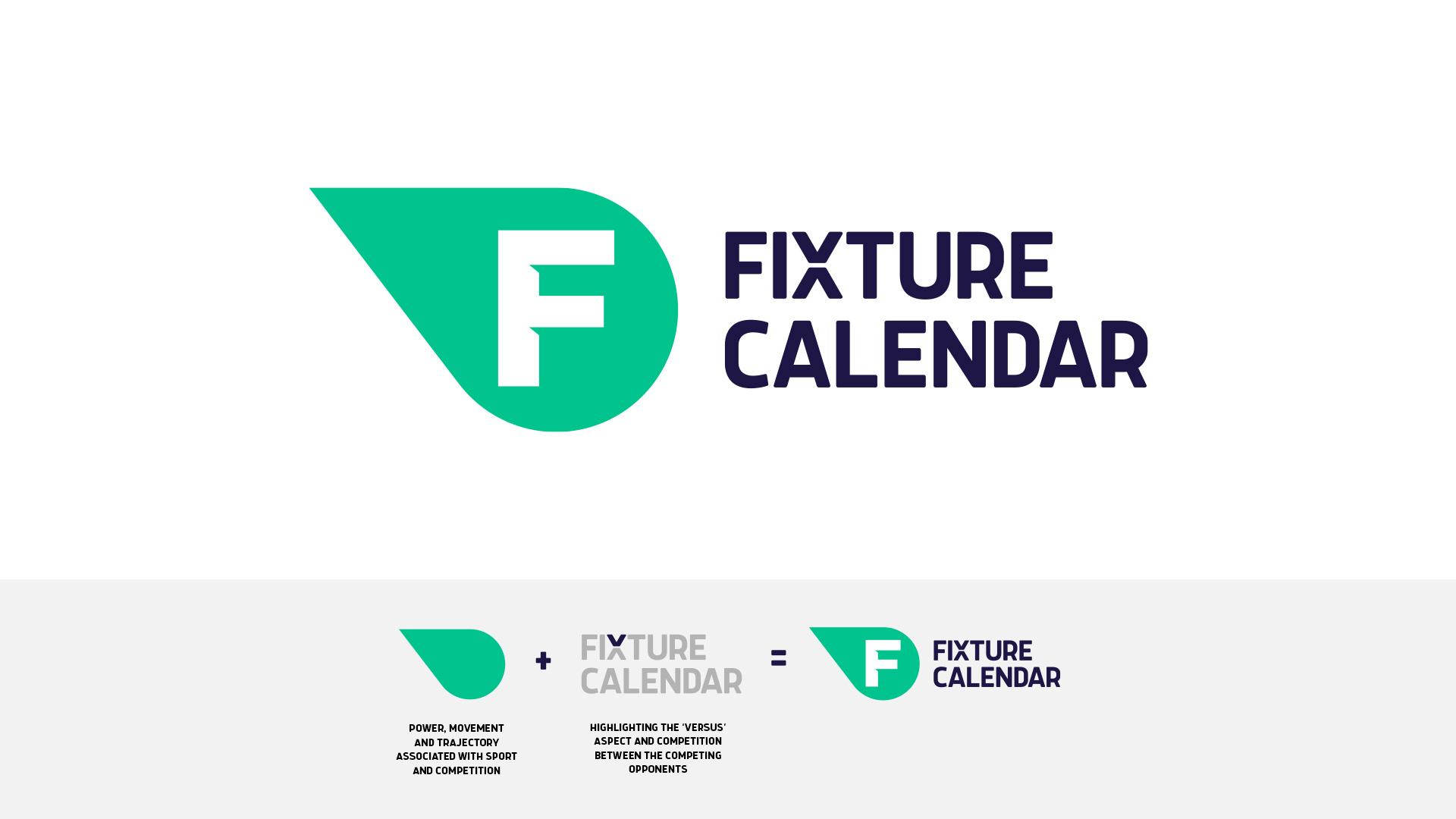 Fixture-Calendar_CS_Logo_F