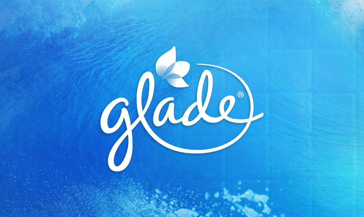 Glade – Please contact me to view the project