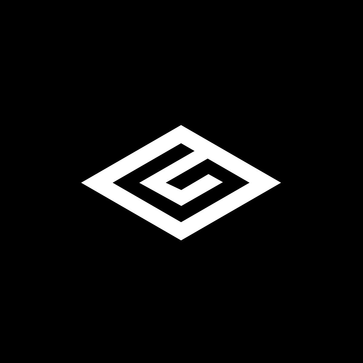 Various-Logos_Gaze