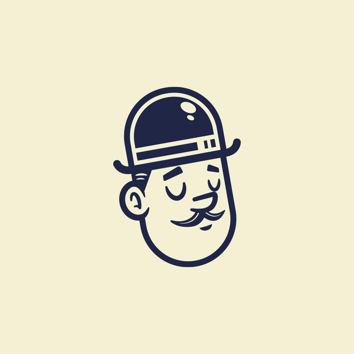 Various-Logos_Hinch