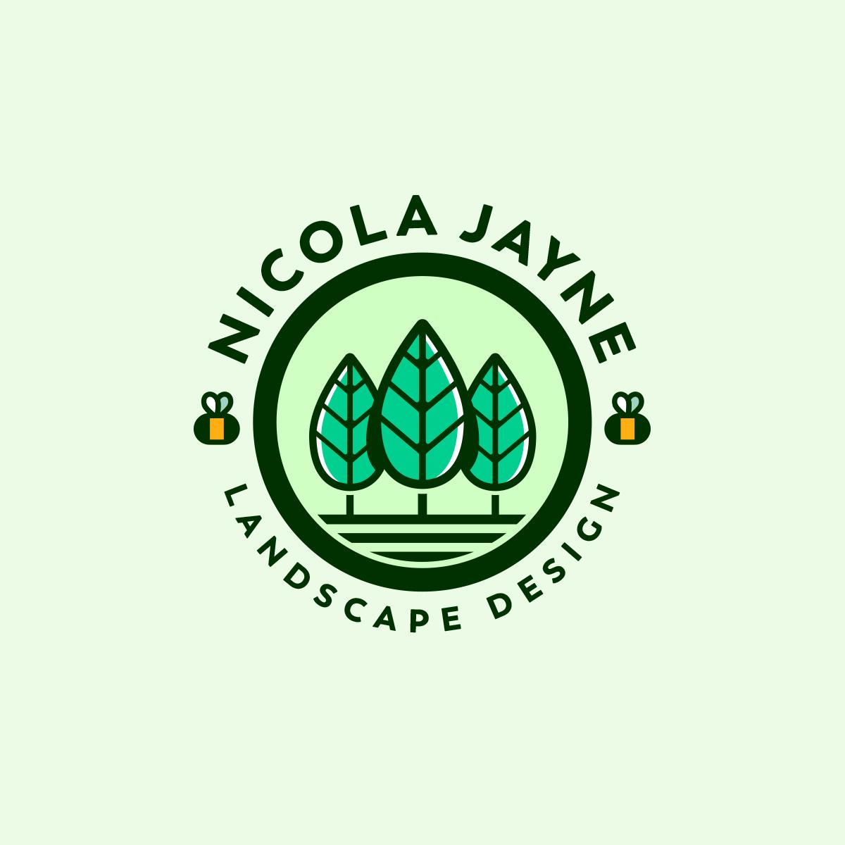 Various-Logos_NJ