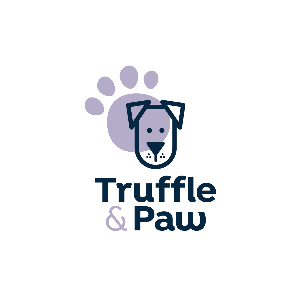 Various-Logos_Truffle