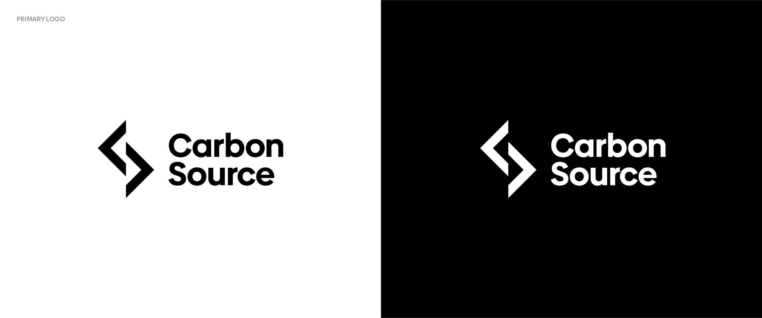 Carbon-Source_DB-01