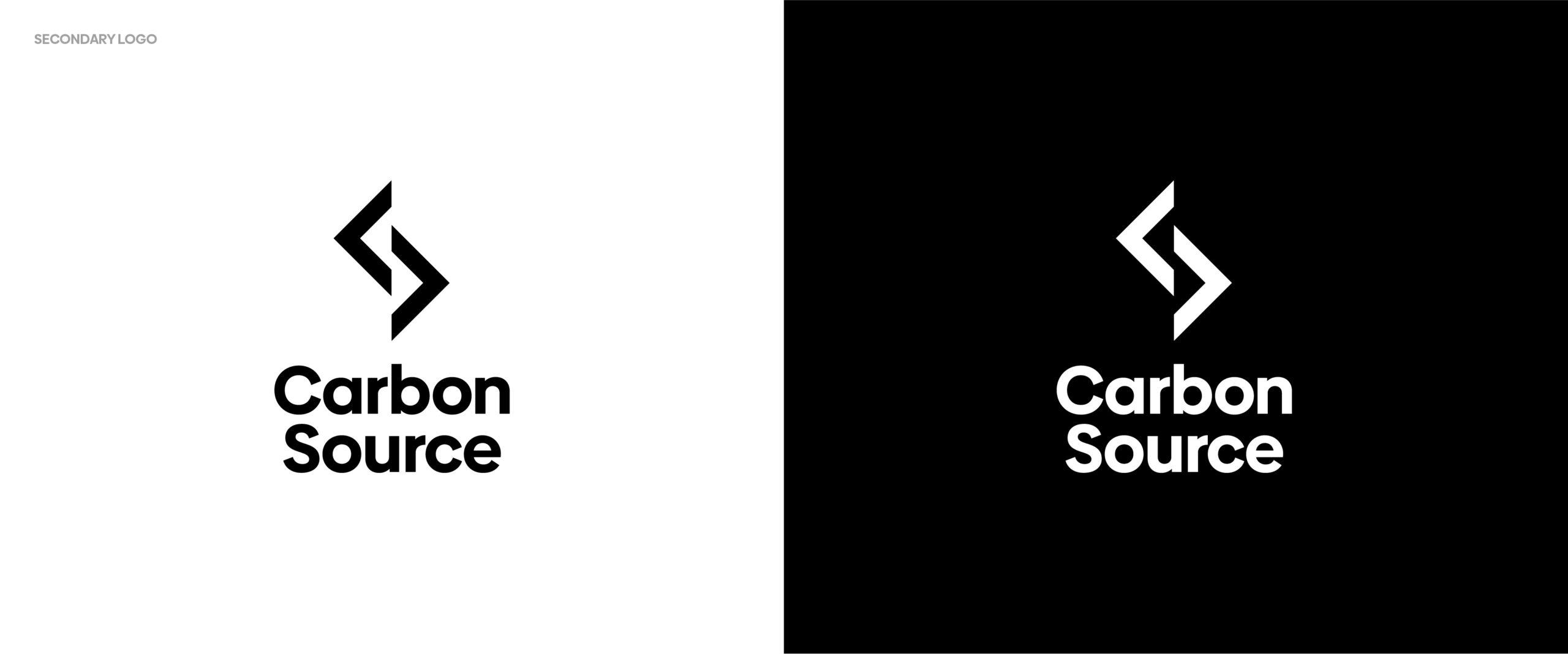 Carbon-Source_DB-02