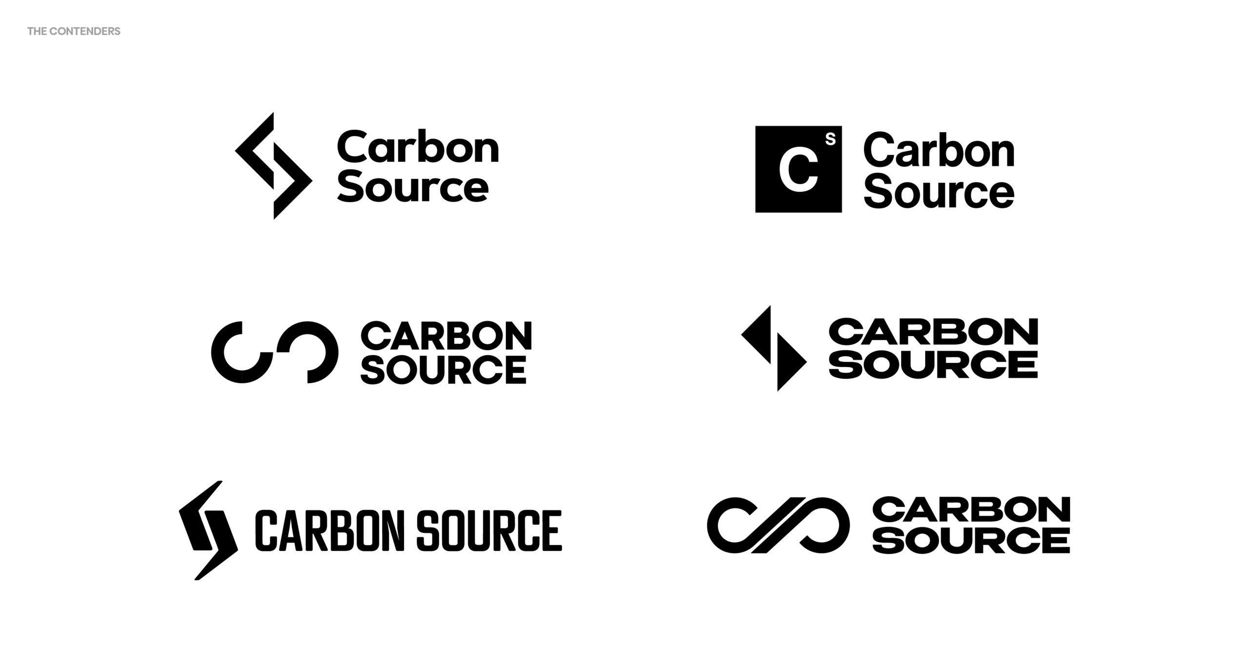Carbon-Source_DB-03