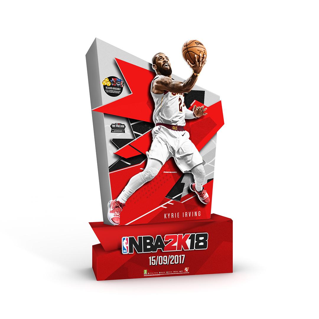 The-Vault_single_NBA