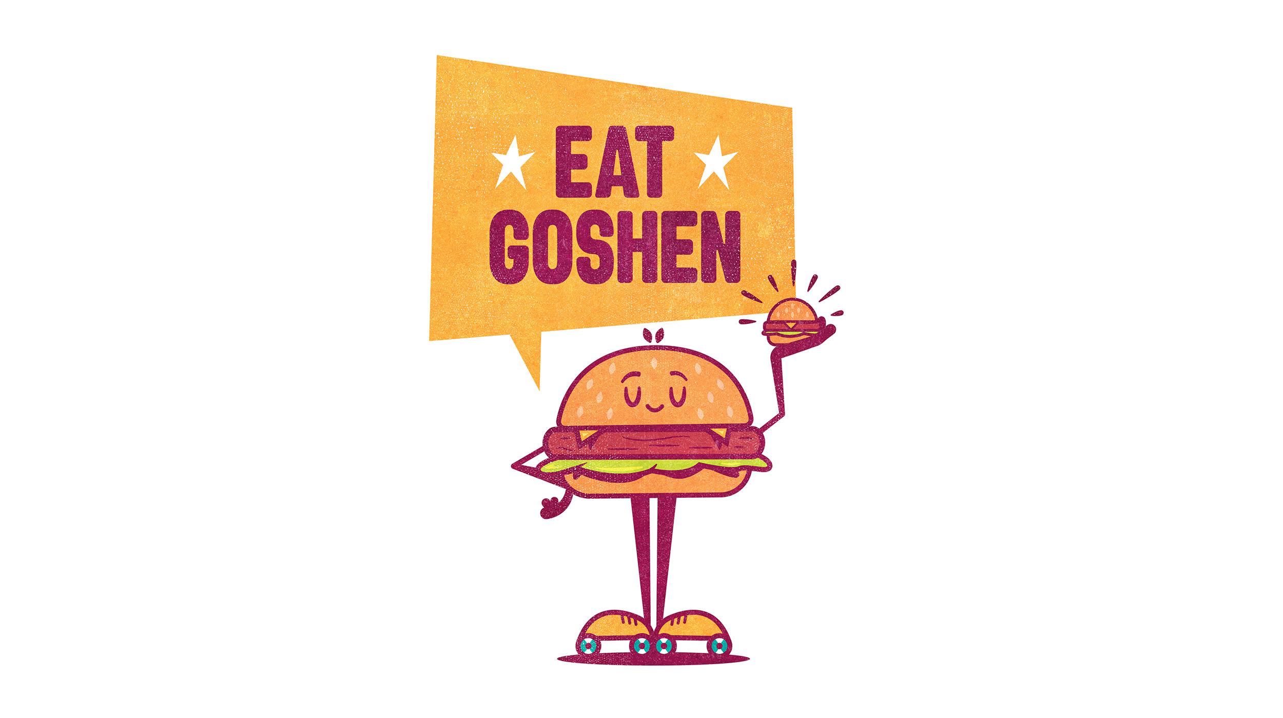 Eat-Goshen_Visuals_Logo