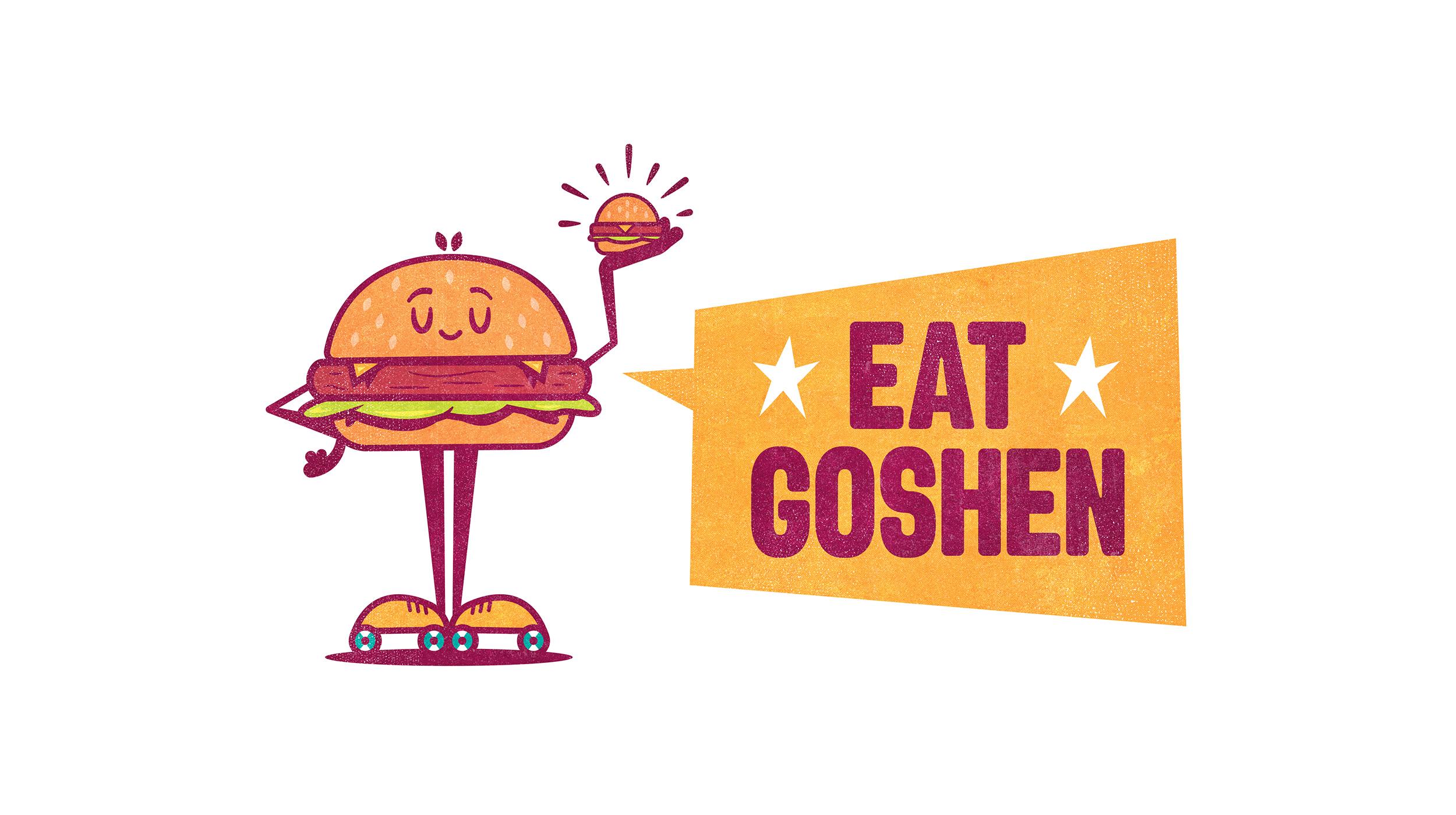 Eat-Goshen_Visuals_Logo2