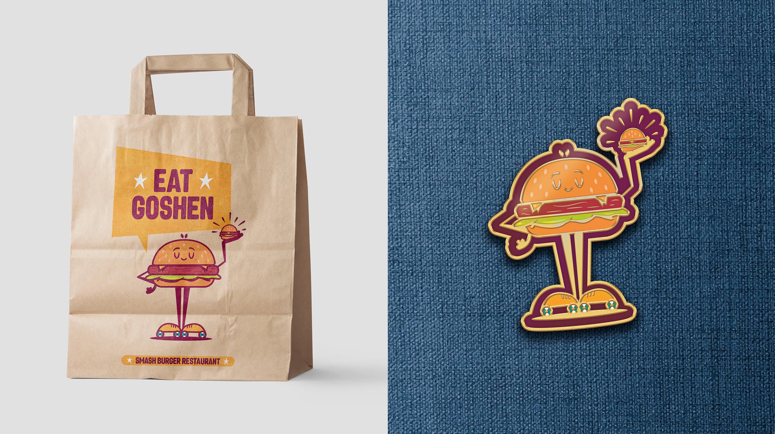 Eat-Goshen_Visuals_bag