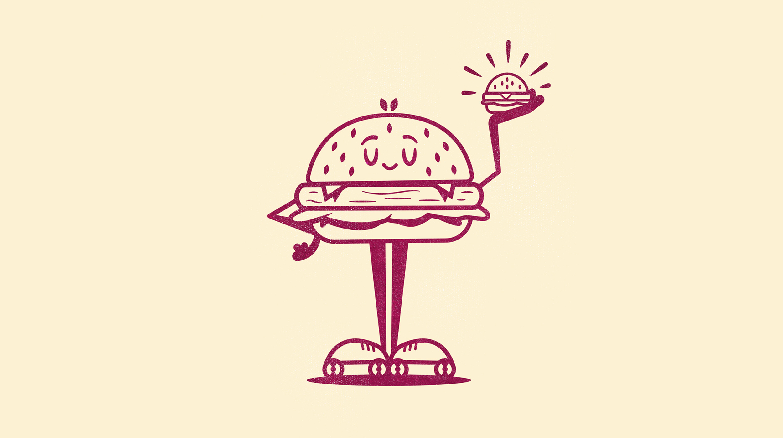 Eat-Goshen_Visuals_c1