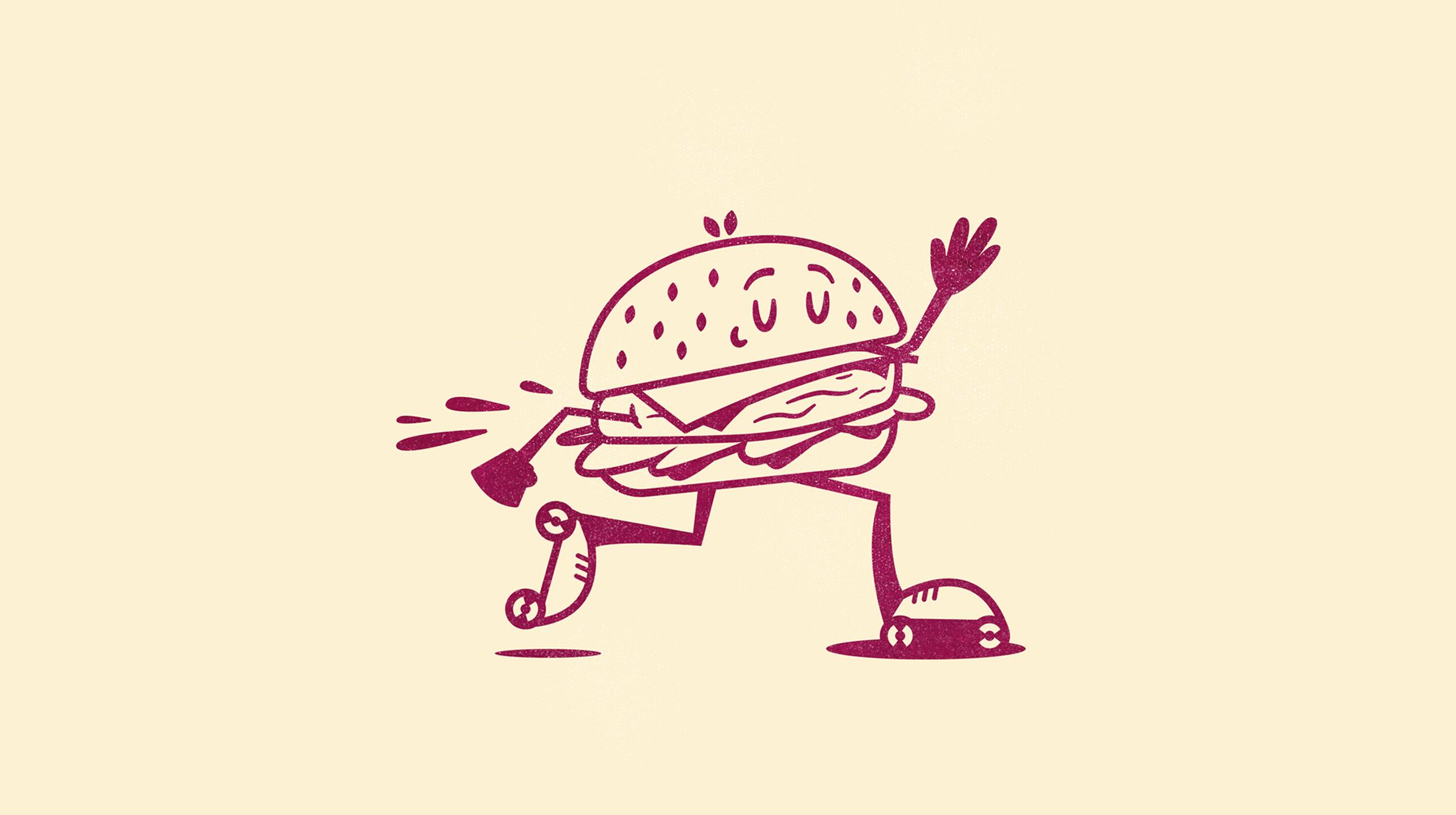 Eat-Goshen_Visuals_c2