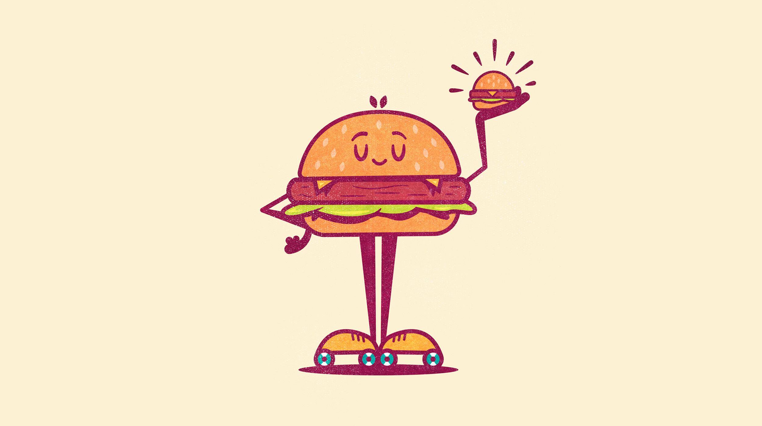 Eat-Goshen_Visuals_c3