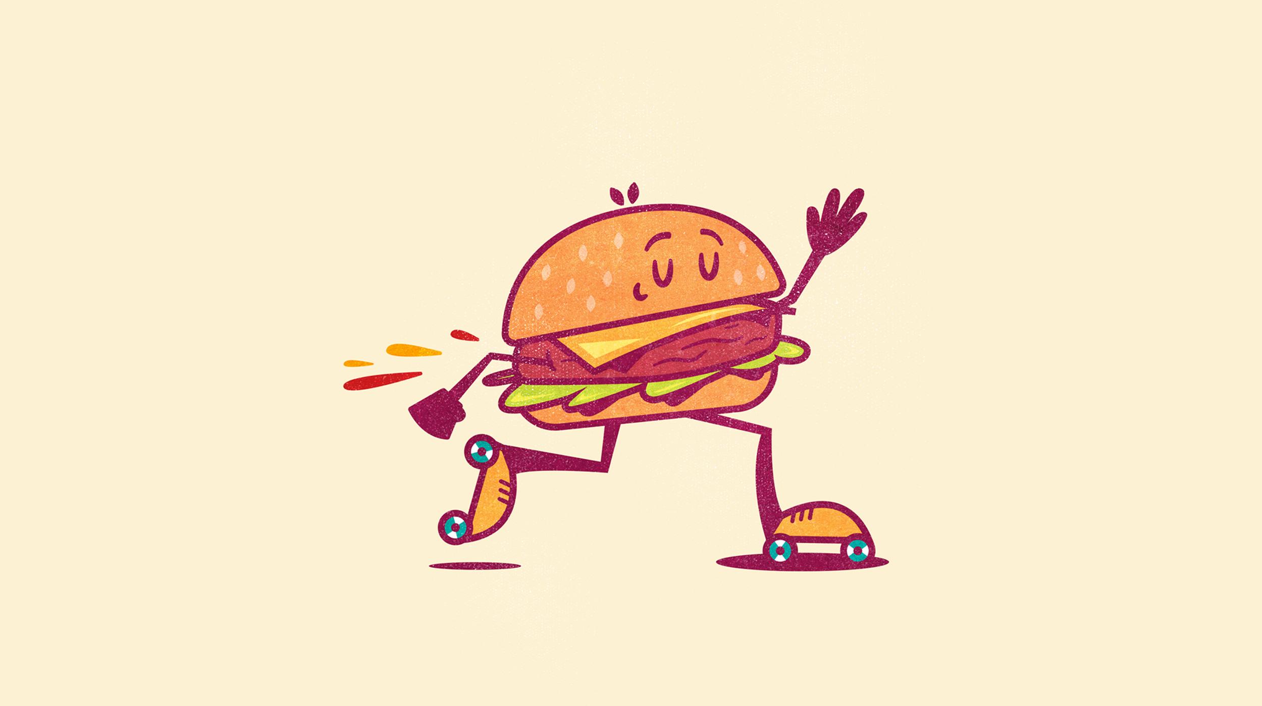 Eat-Goshen_Visuals_c4