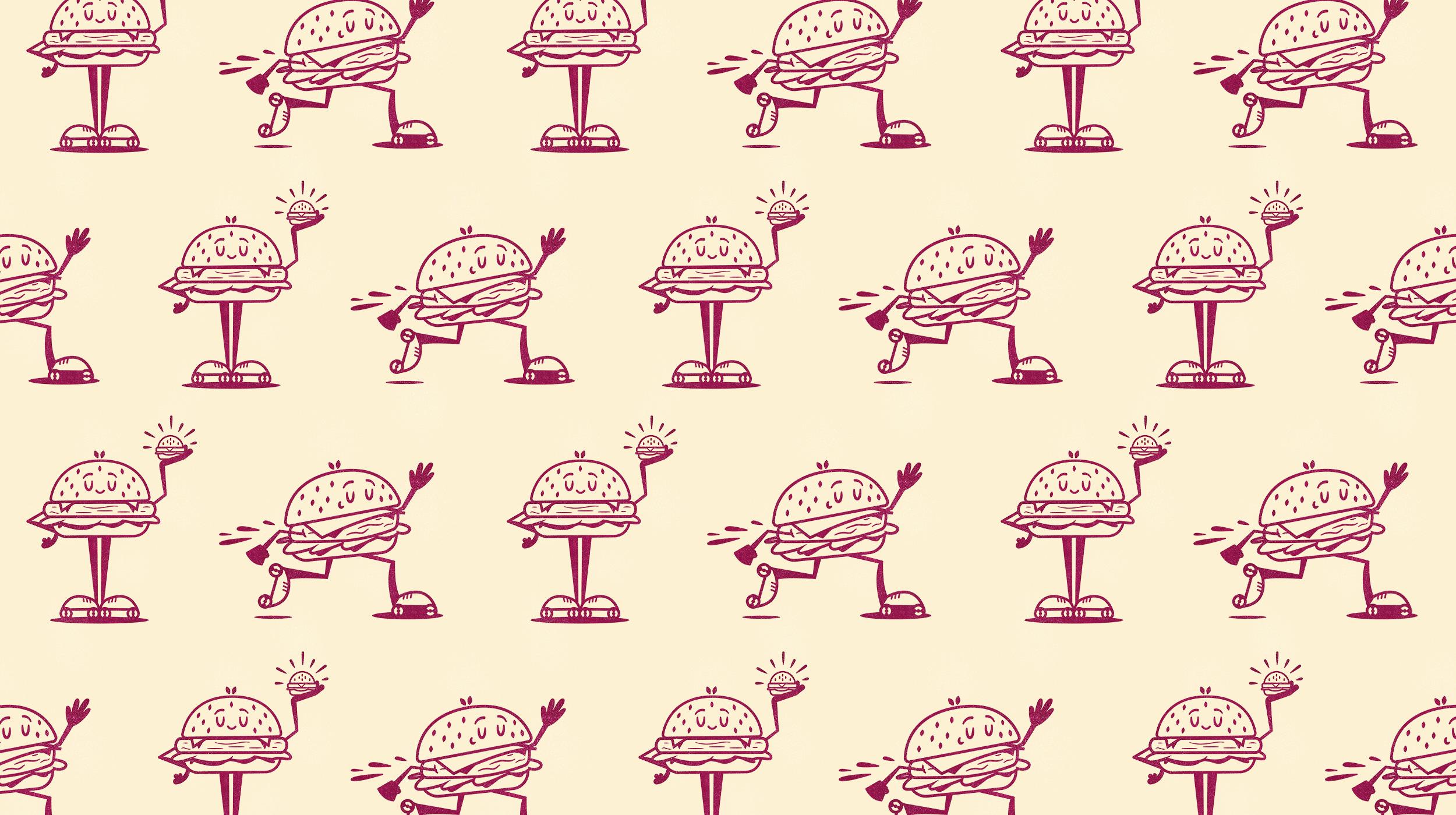Eat-Goshen_Visuals_pattern