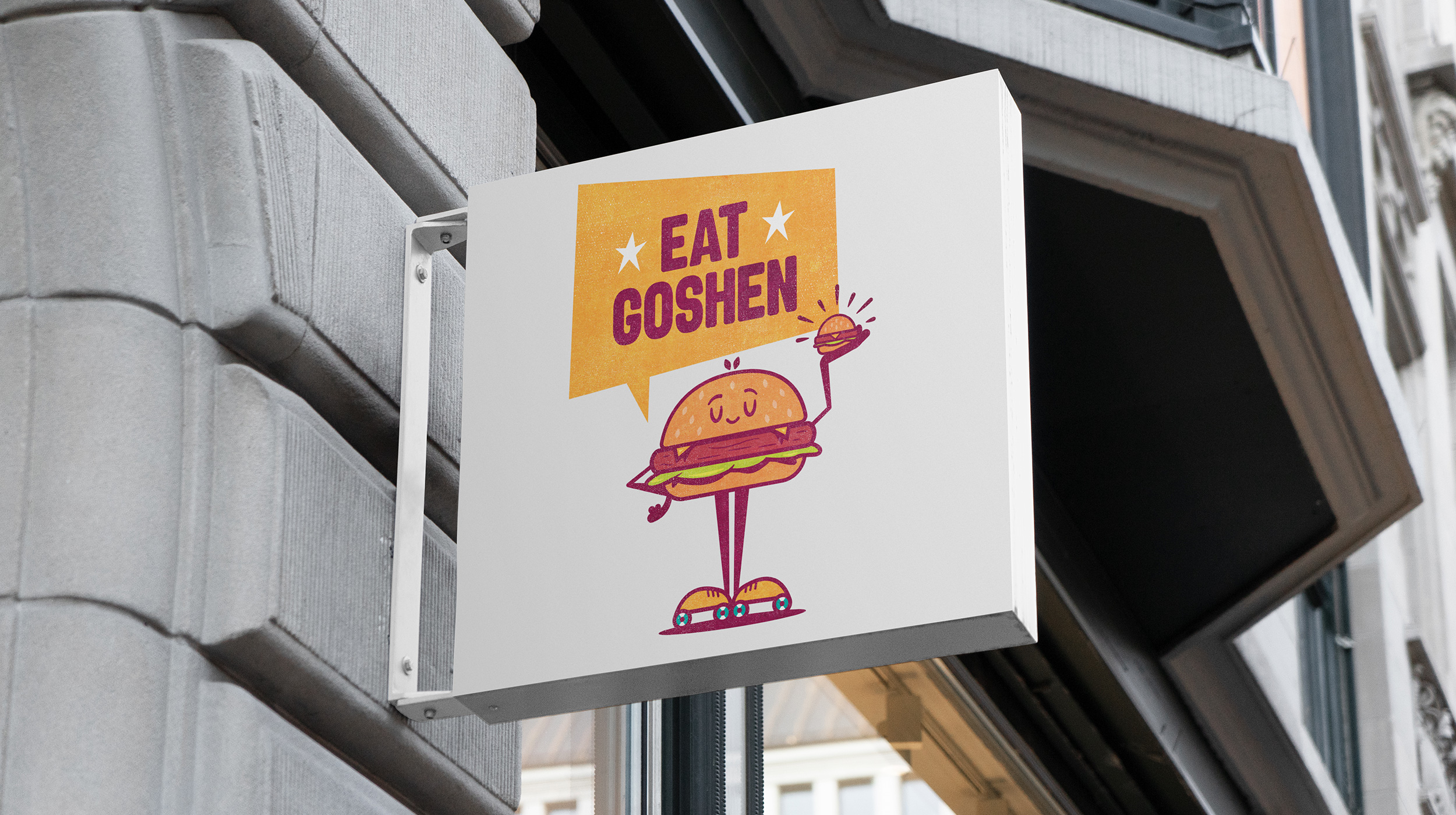 Eat-Goshen_Visuals_sign