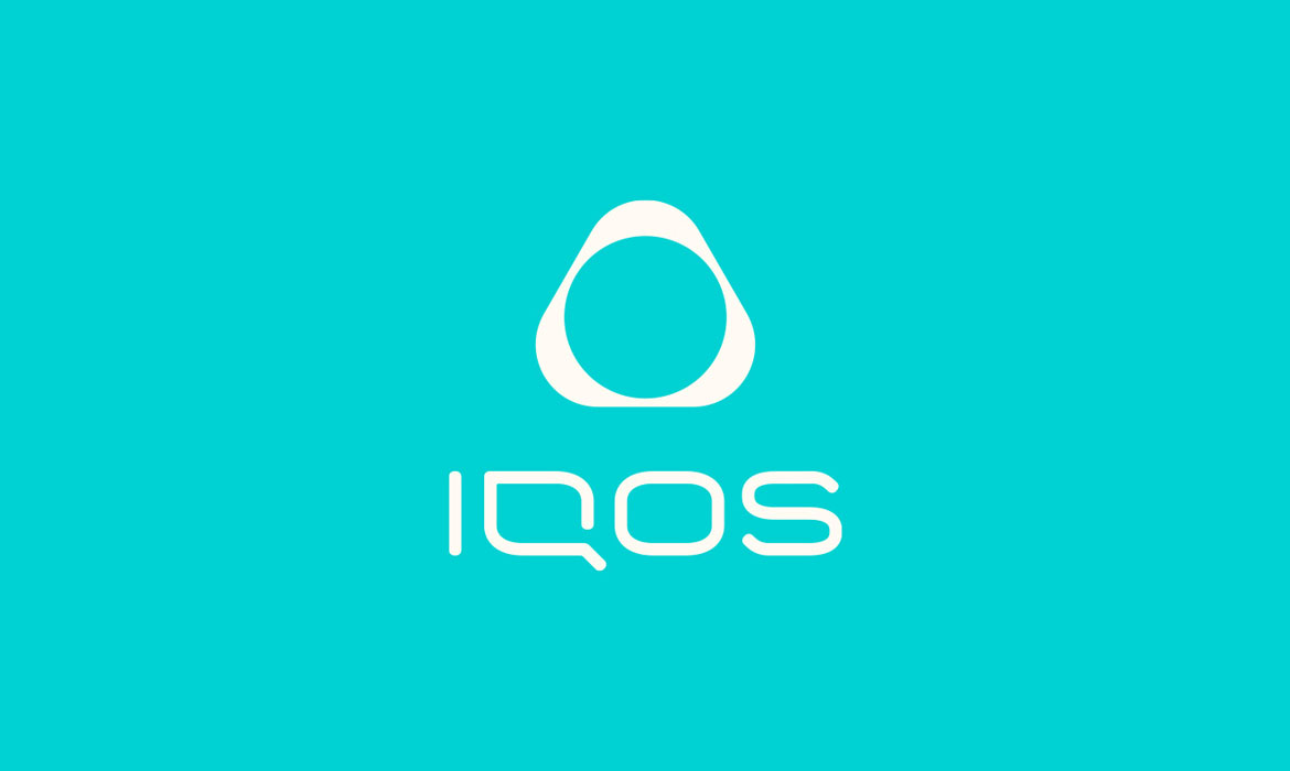 IQOS – Please contact me to view the project