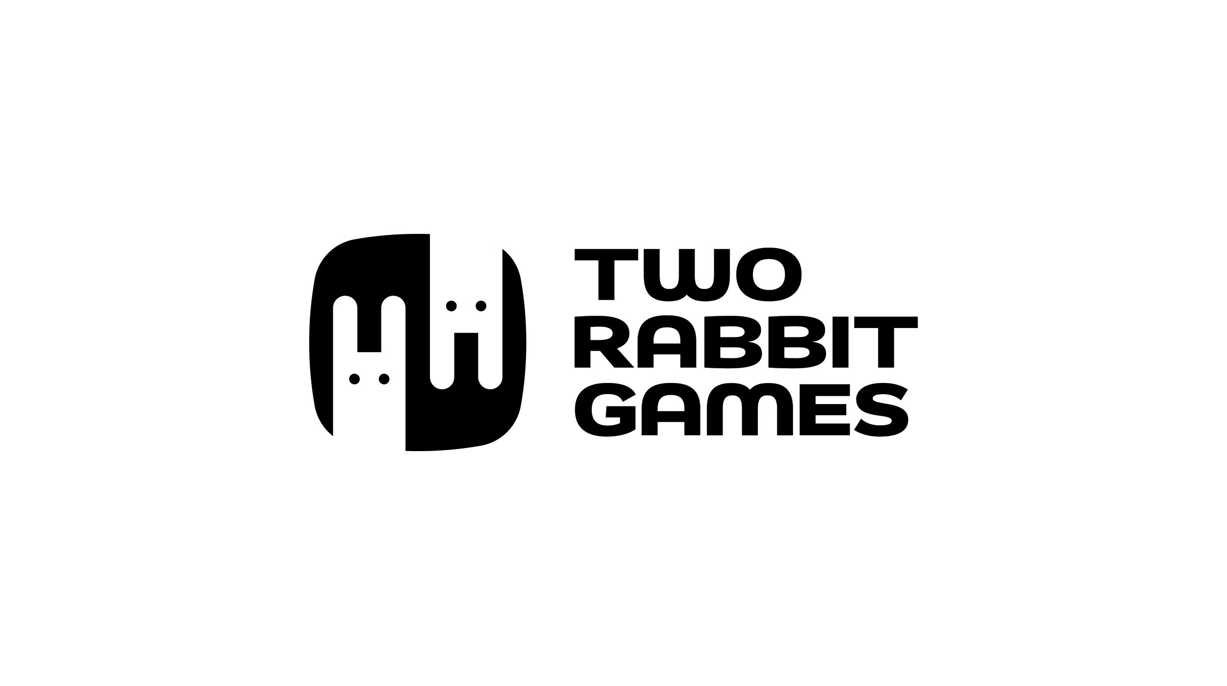 Two-Rabbit-Games_Visuals_BW