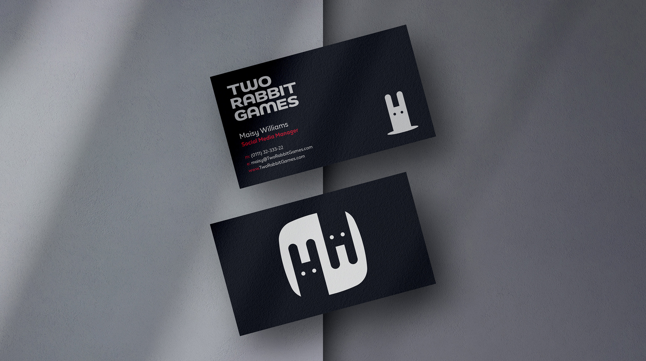 Two-Rabbit-Games_Visuals_Bus