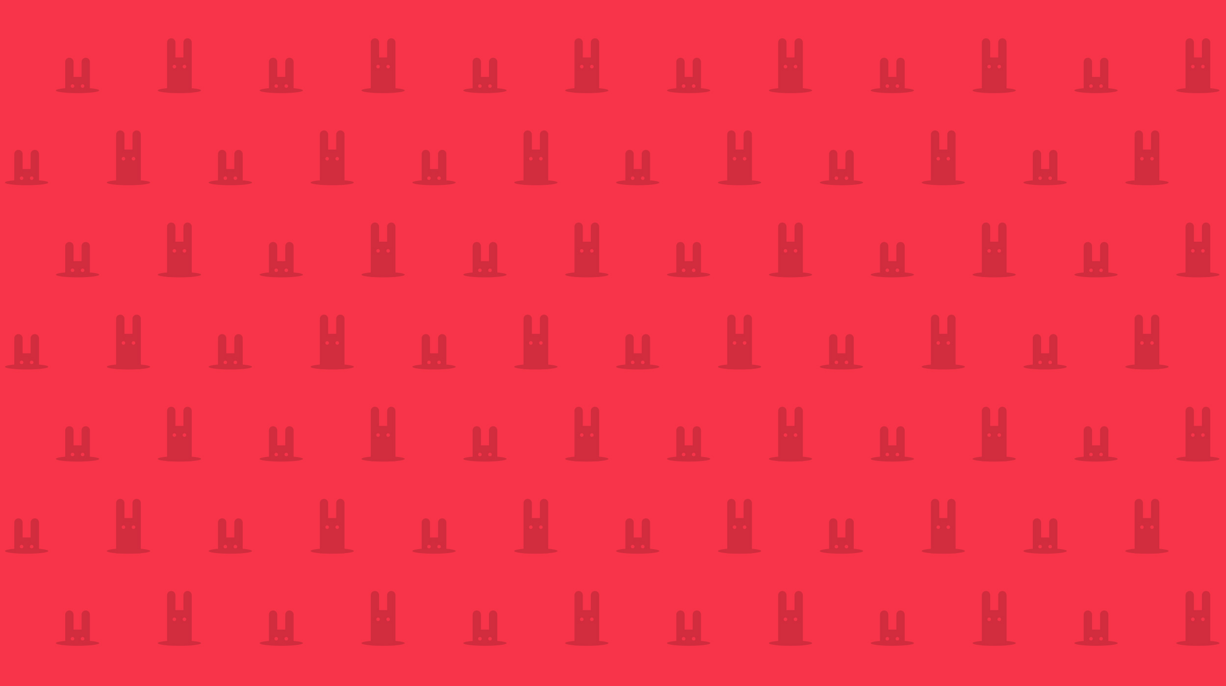 Two-Rabbit-Games_Visuals_bck