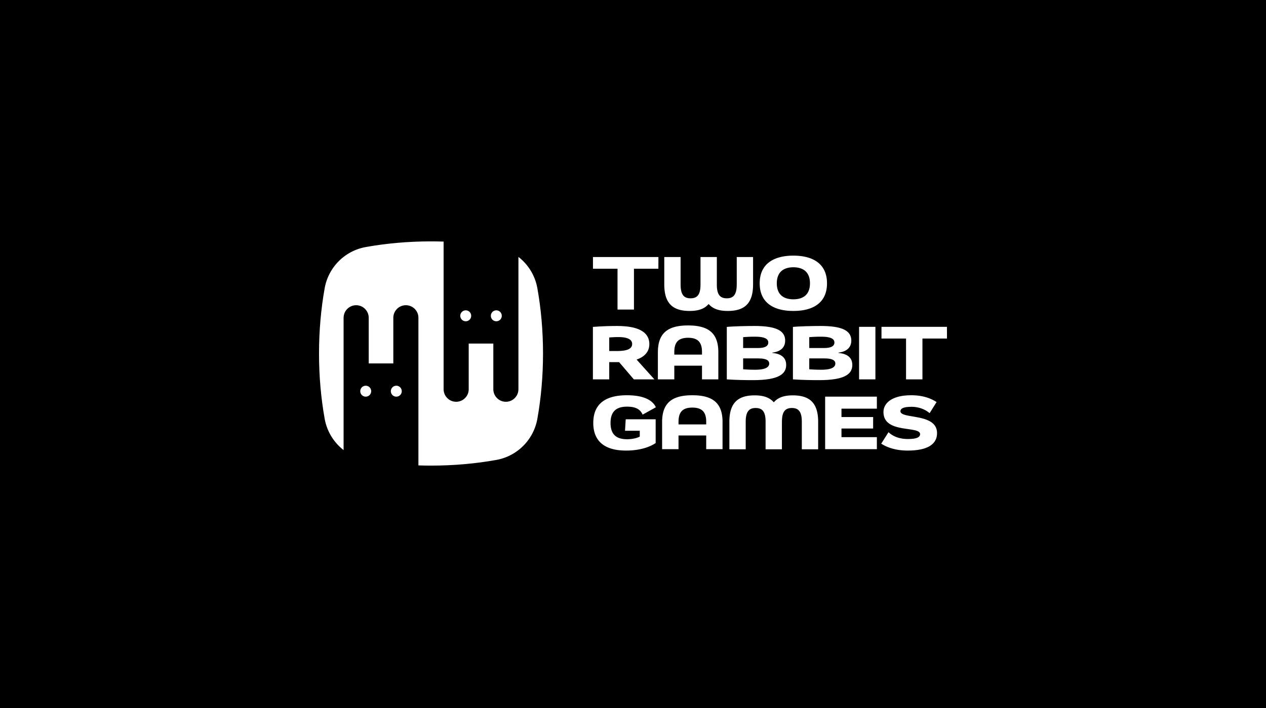 Two-Rabbit-Games_Visuals_blk