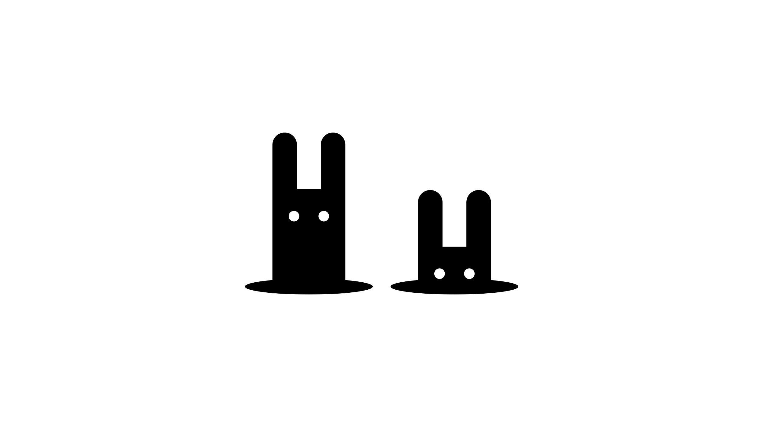 Two-Rabbit-Games_Visuals_bunny