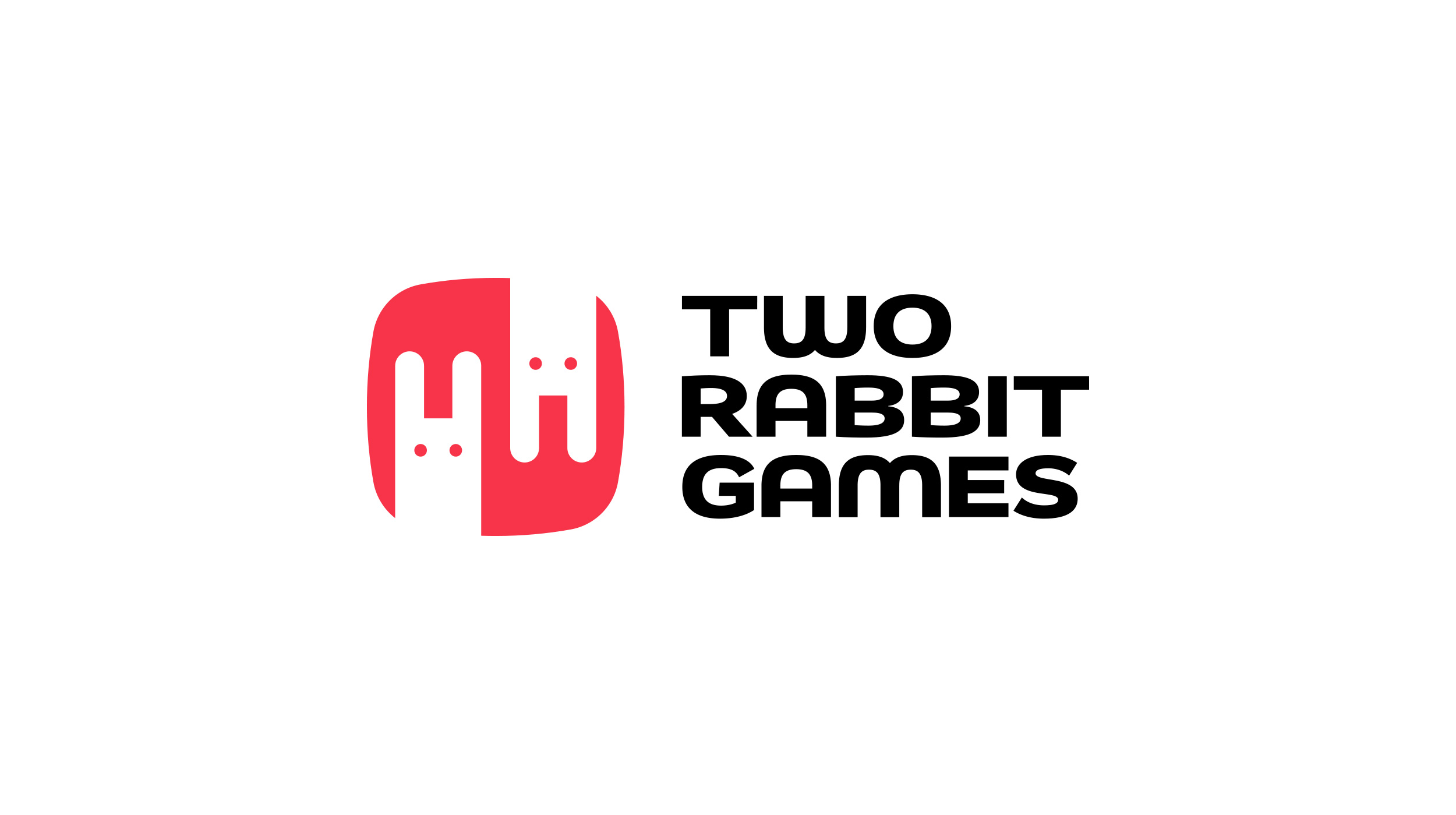 Two-Rabbit-Games_Visuals_red